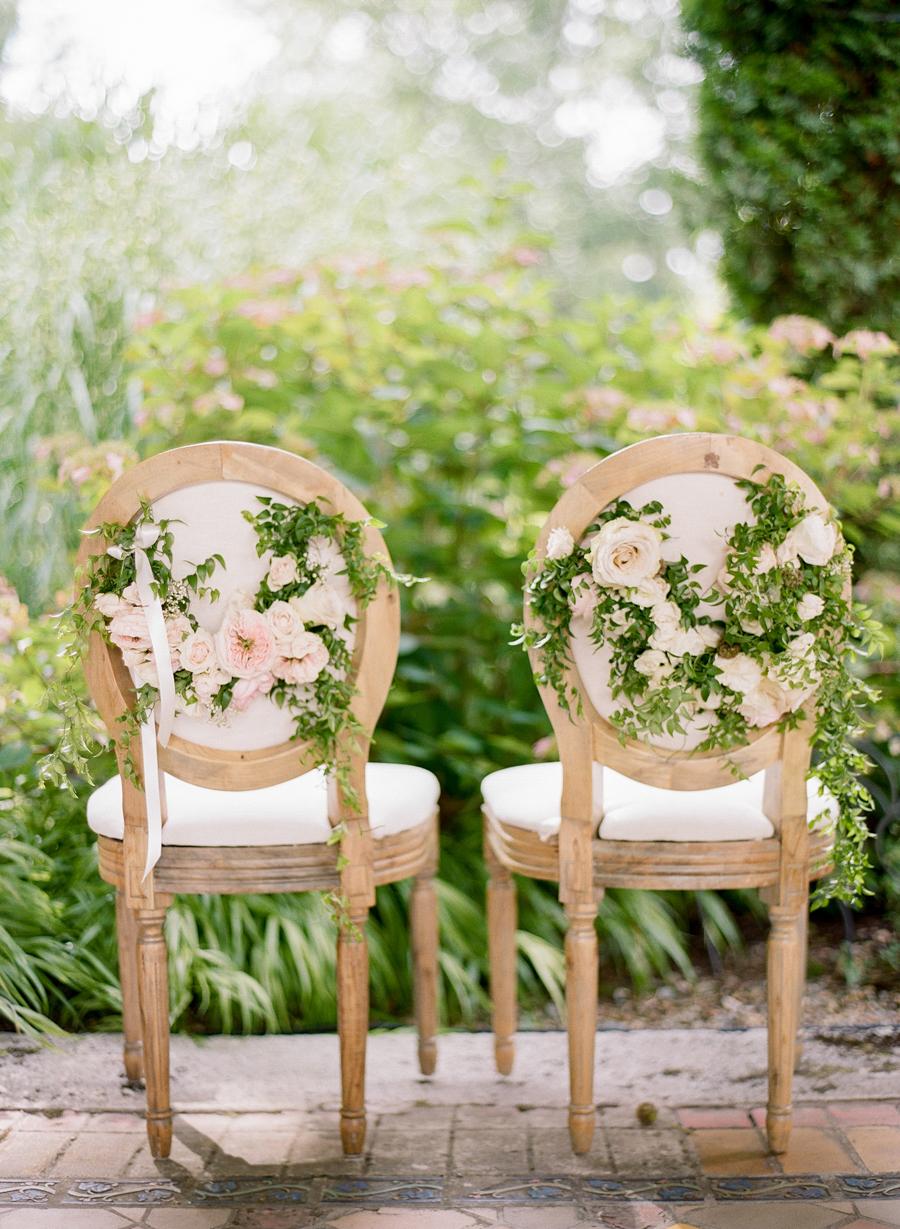 15 tendencias de bodas que todas las novias amar n for Tendencias de bodas 2017