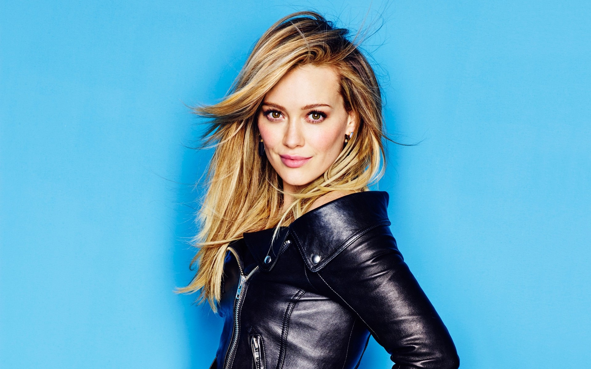 hilary duff se divorcia