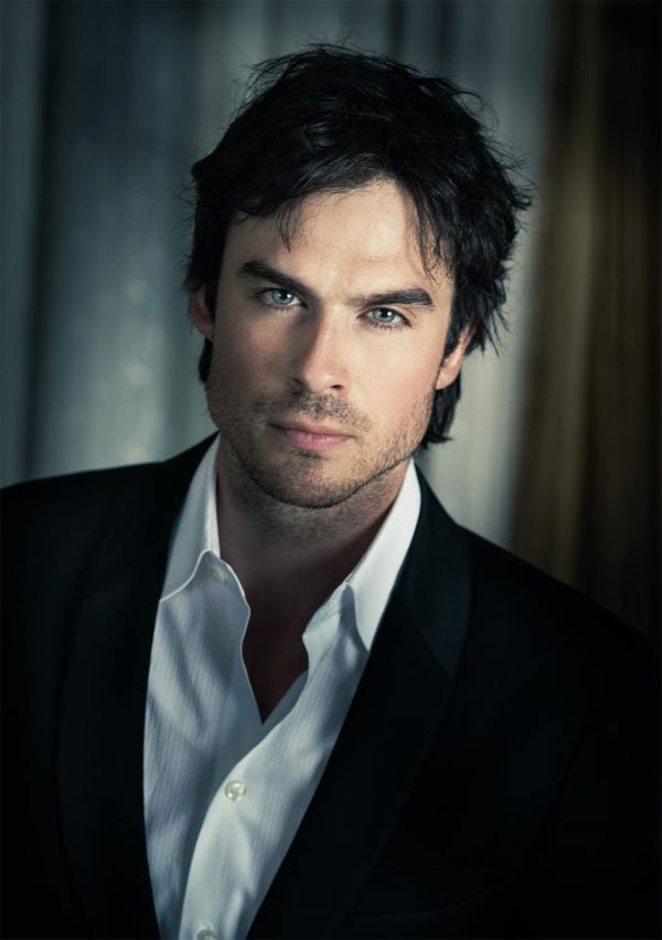 ian sommerhalder historia hollywood