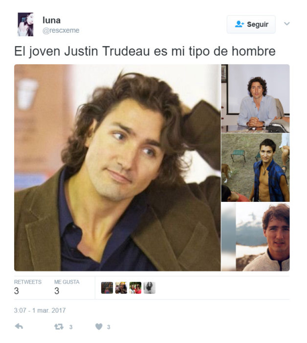 Primer Ministro de Canadà