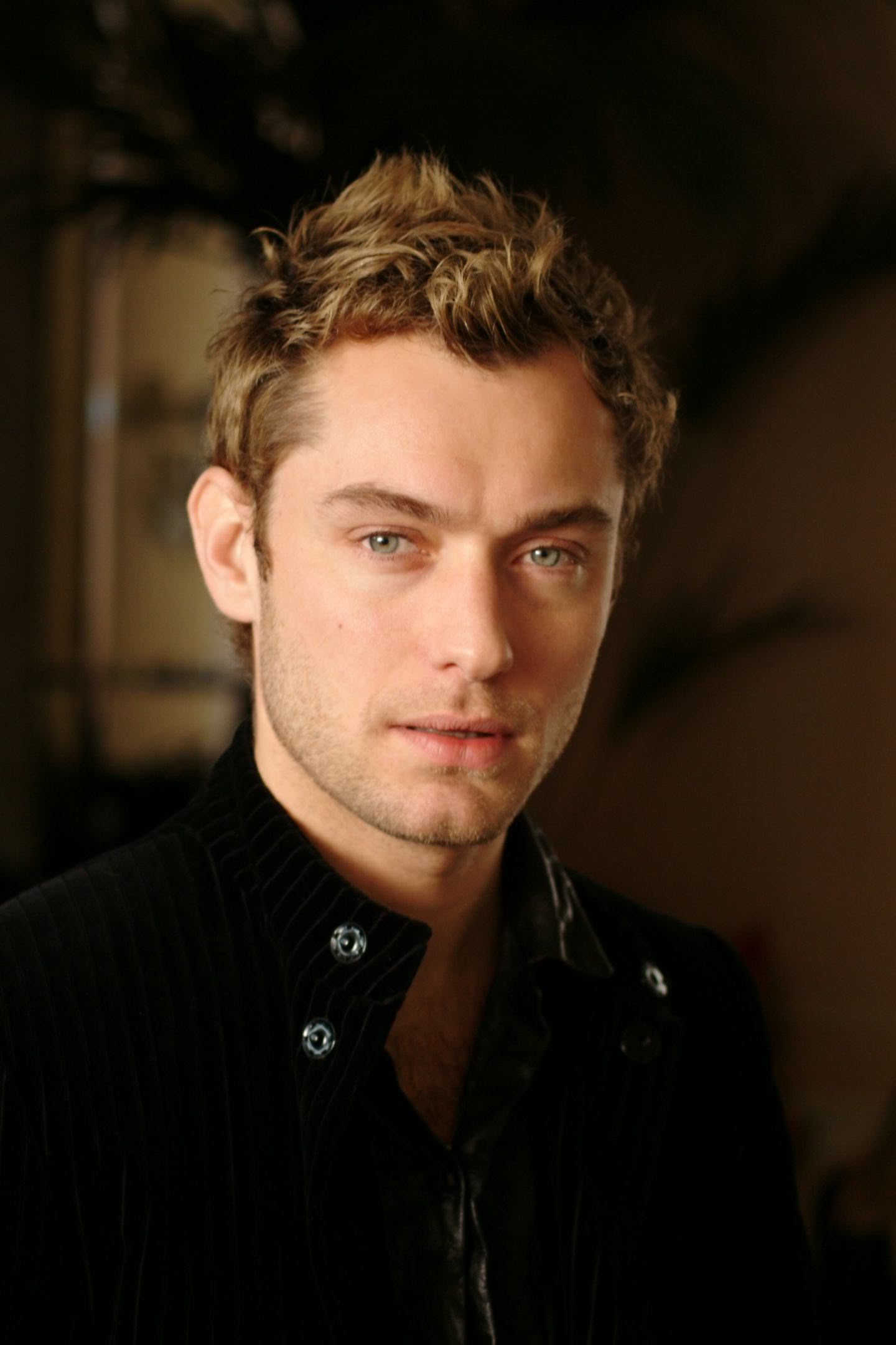 jude law historia hollywood