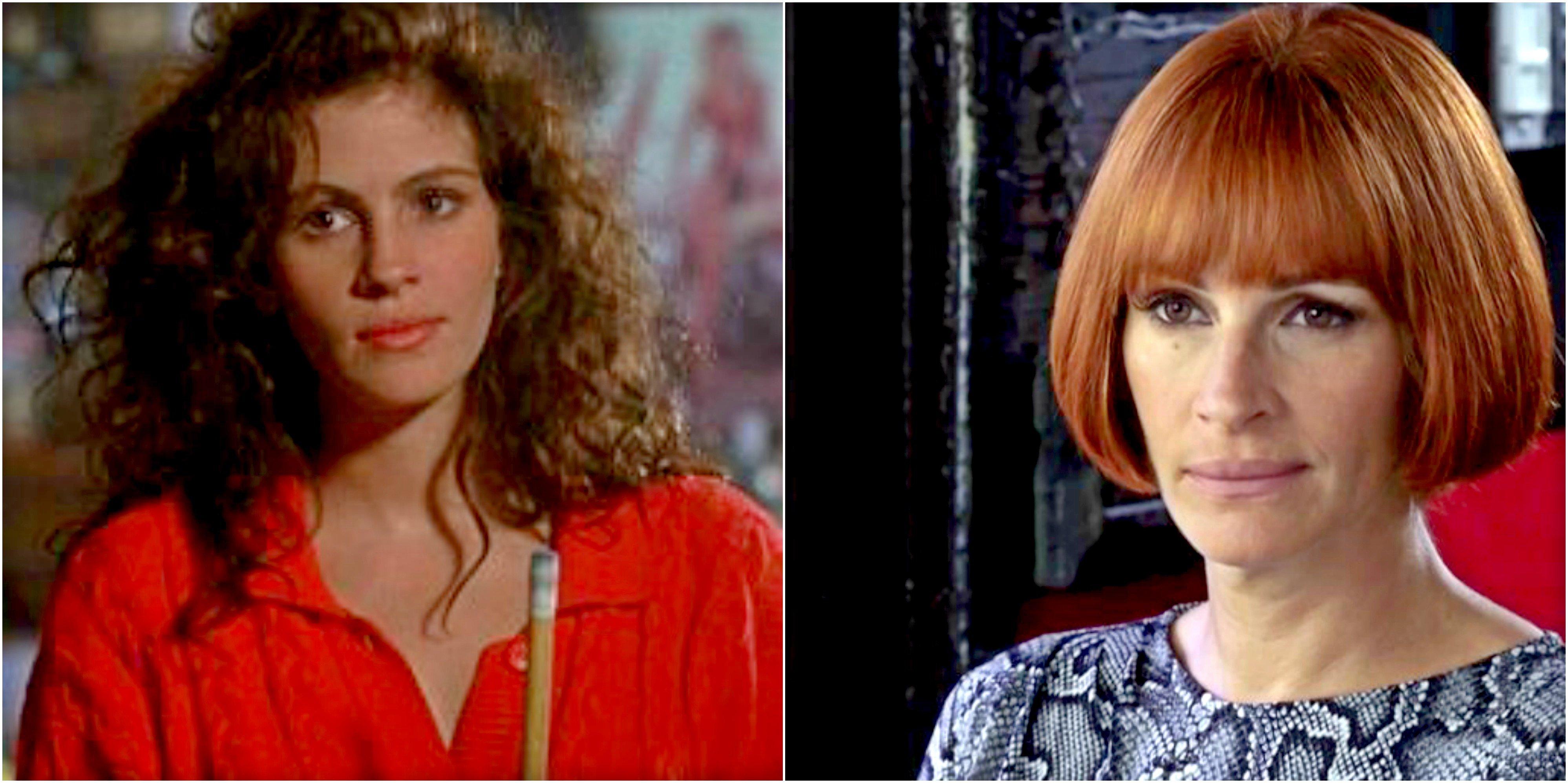 julia roberts antes y después pelis