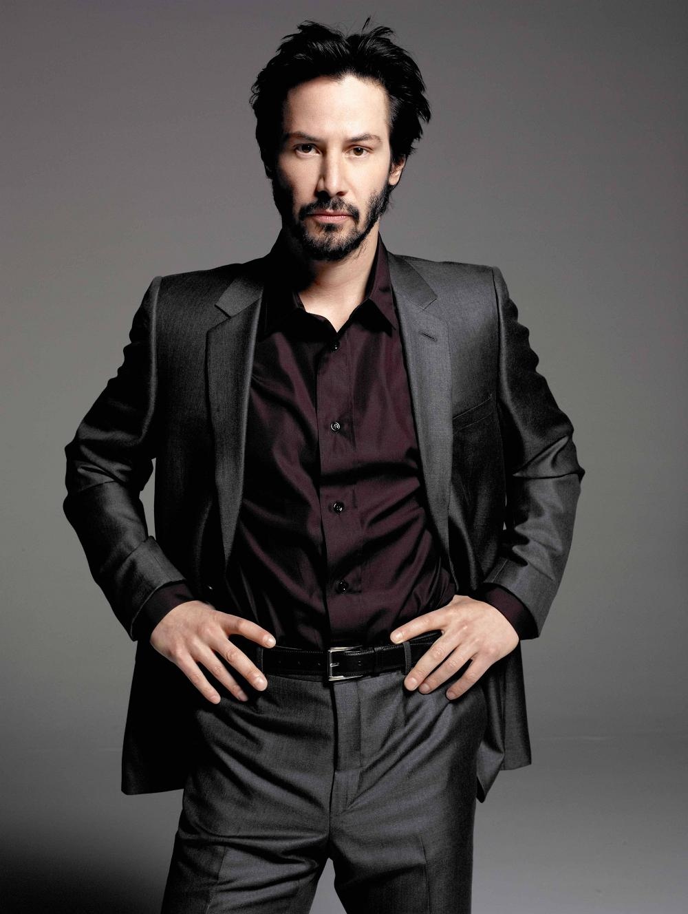 keanu reeves historia hollywood