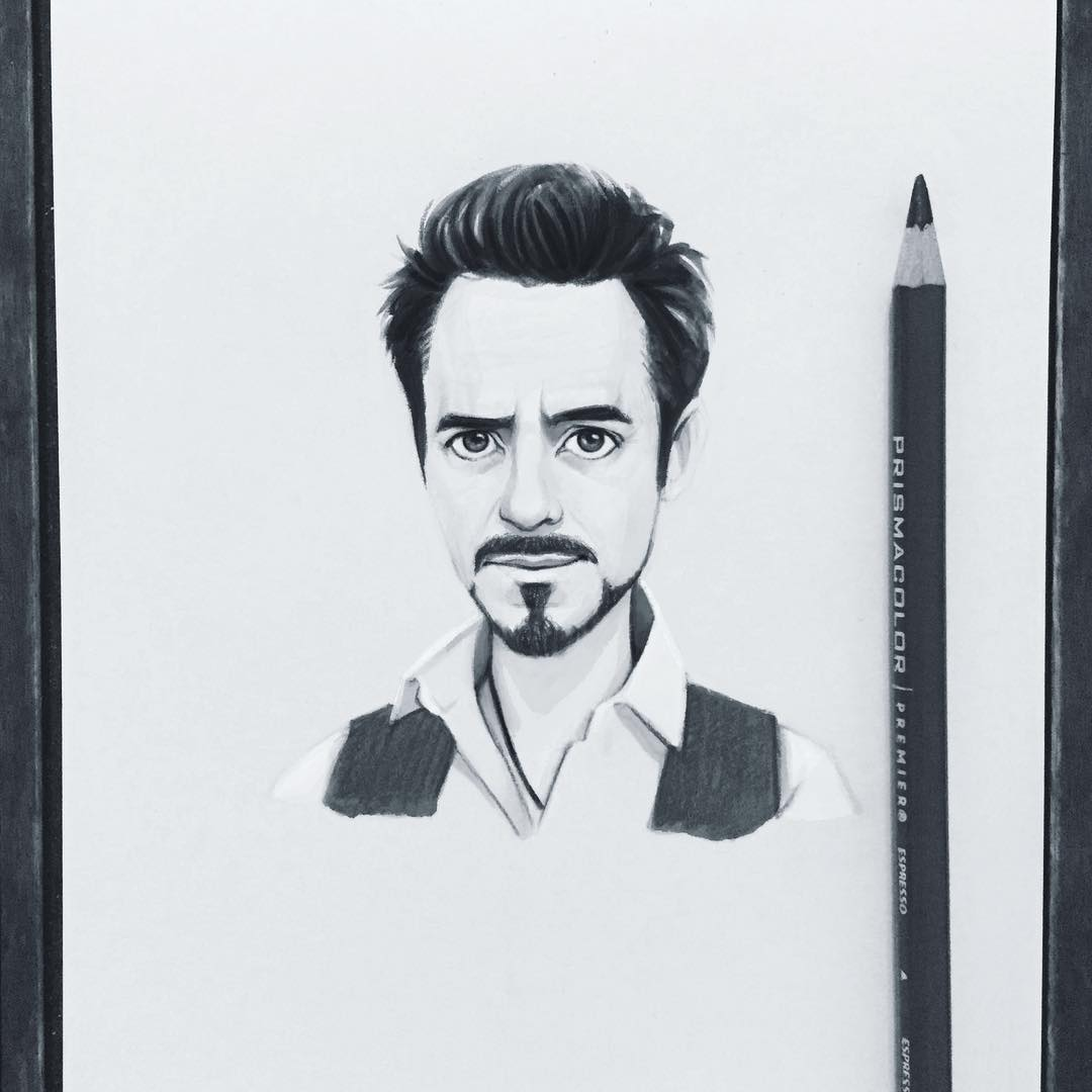 lera kiryakova robert downey jr.