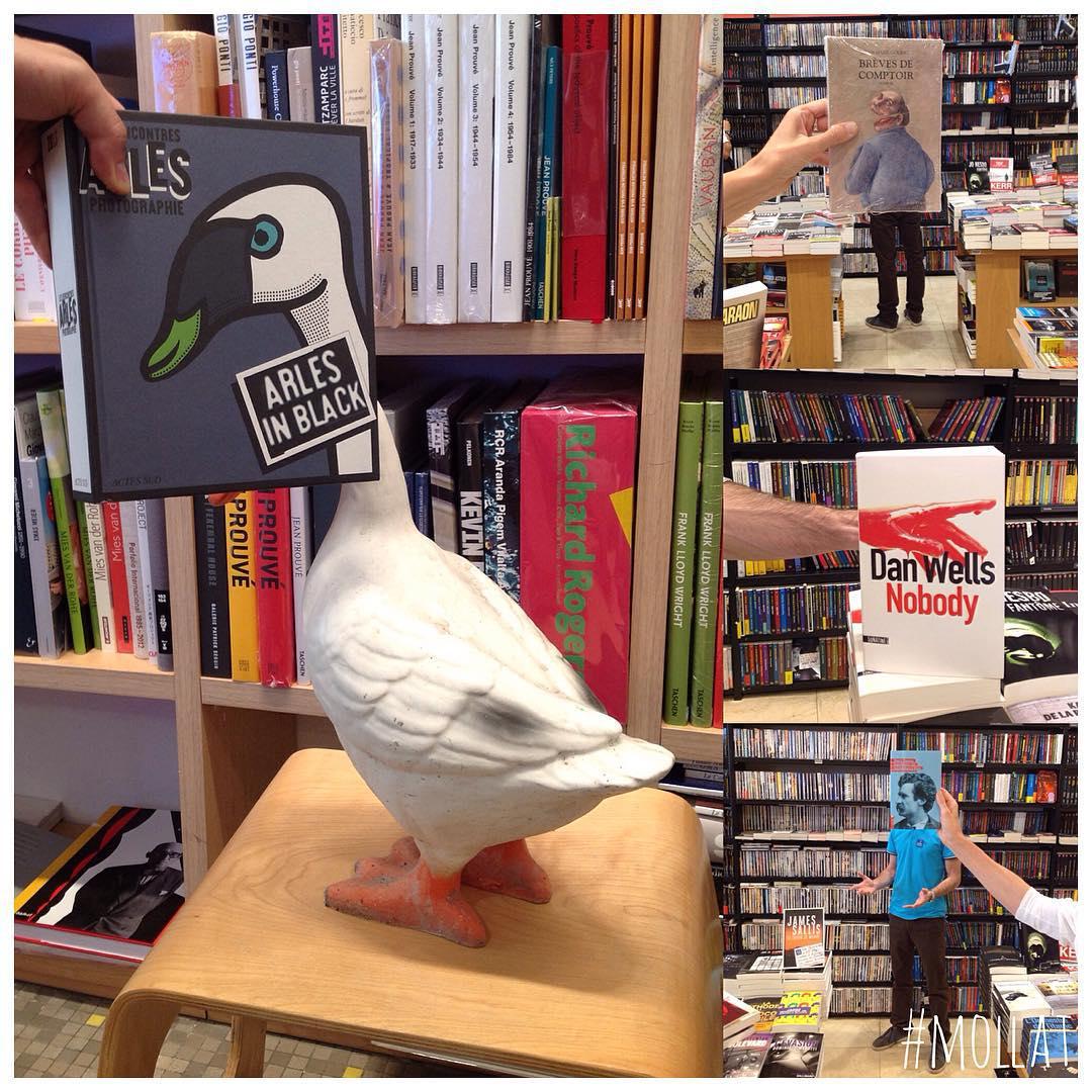 librería mollat 29