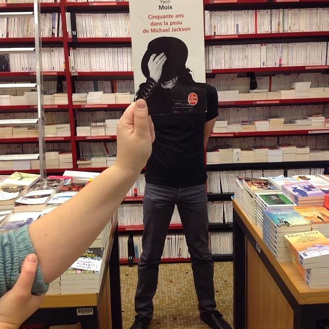 librería mollat 30