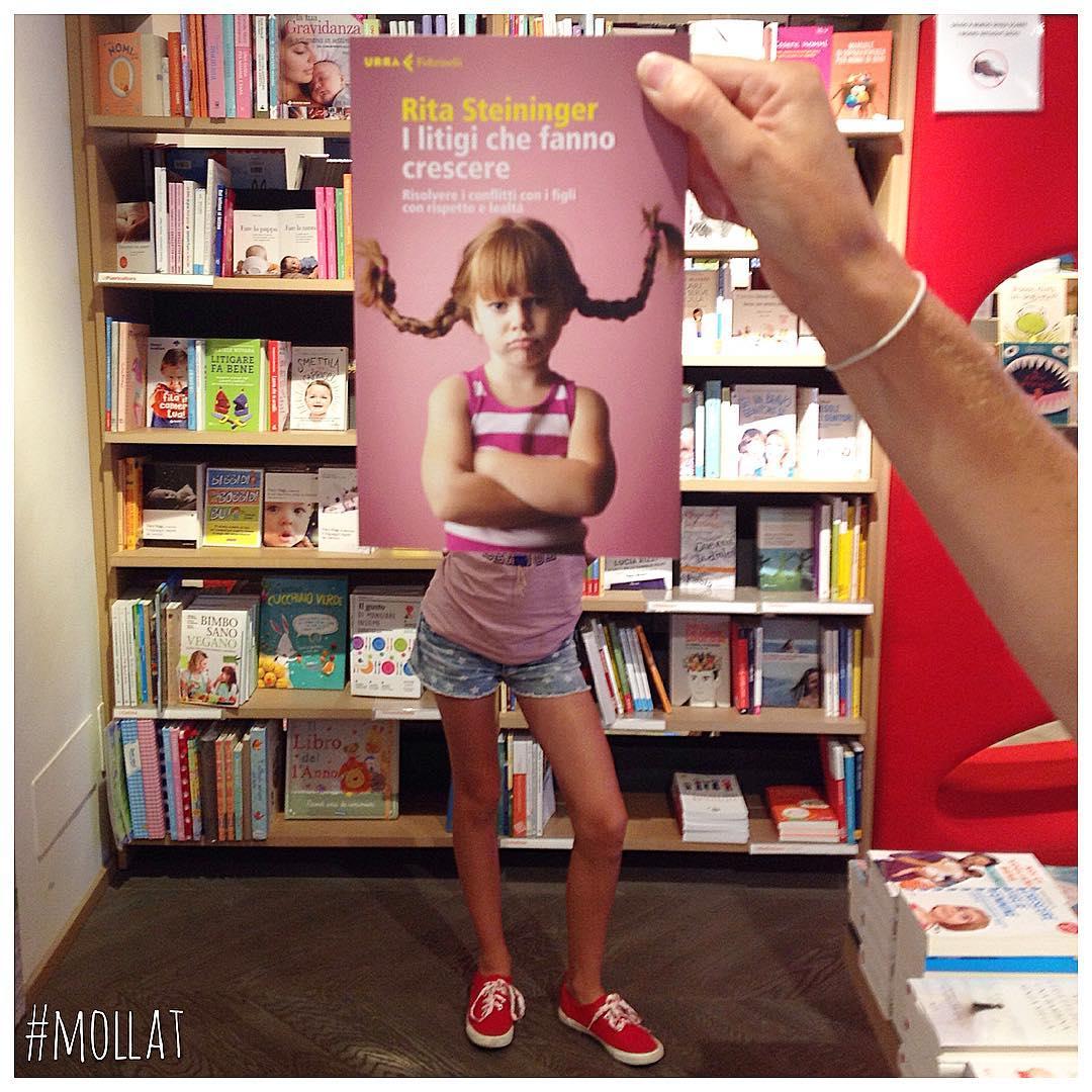 librería mollat 15