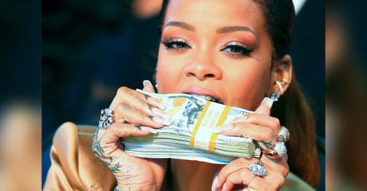 Las chicas que se maquillan más tienen sueldos más altos: estudio