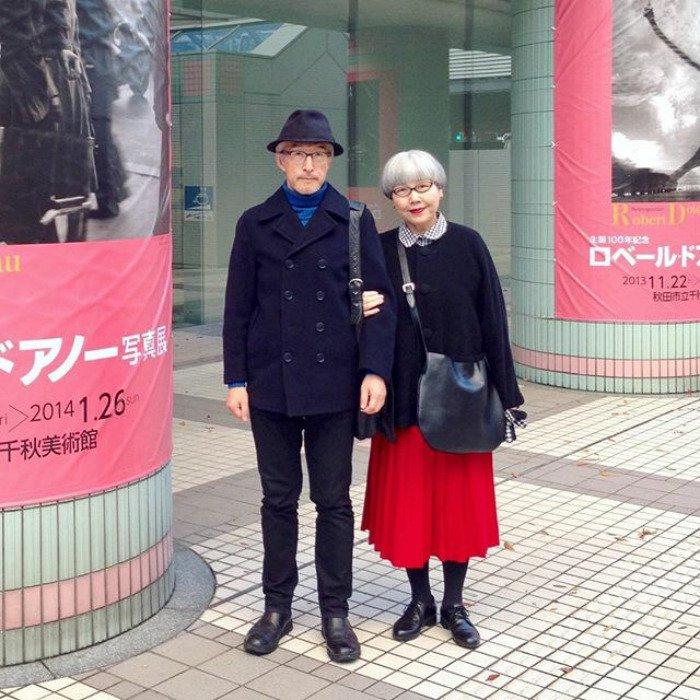 pareja japonesa 37 años 17