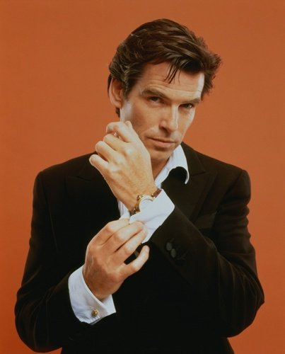 pierce brosnan historia hollywood
