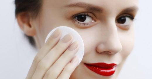 Ahora puedes eligir el desmaquillante corrector según tu de piel