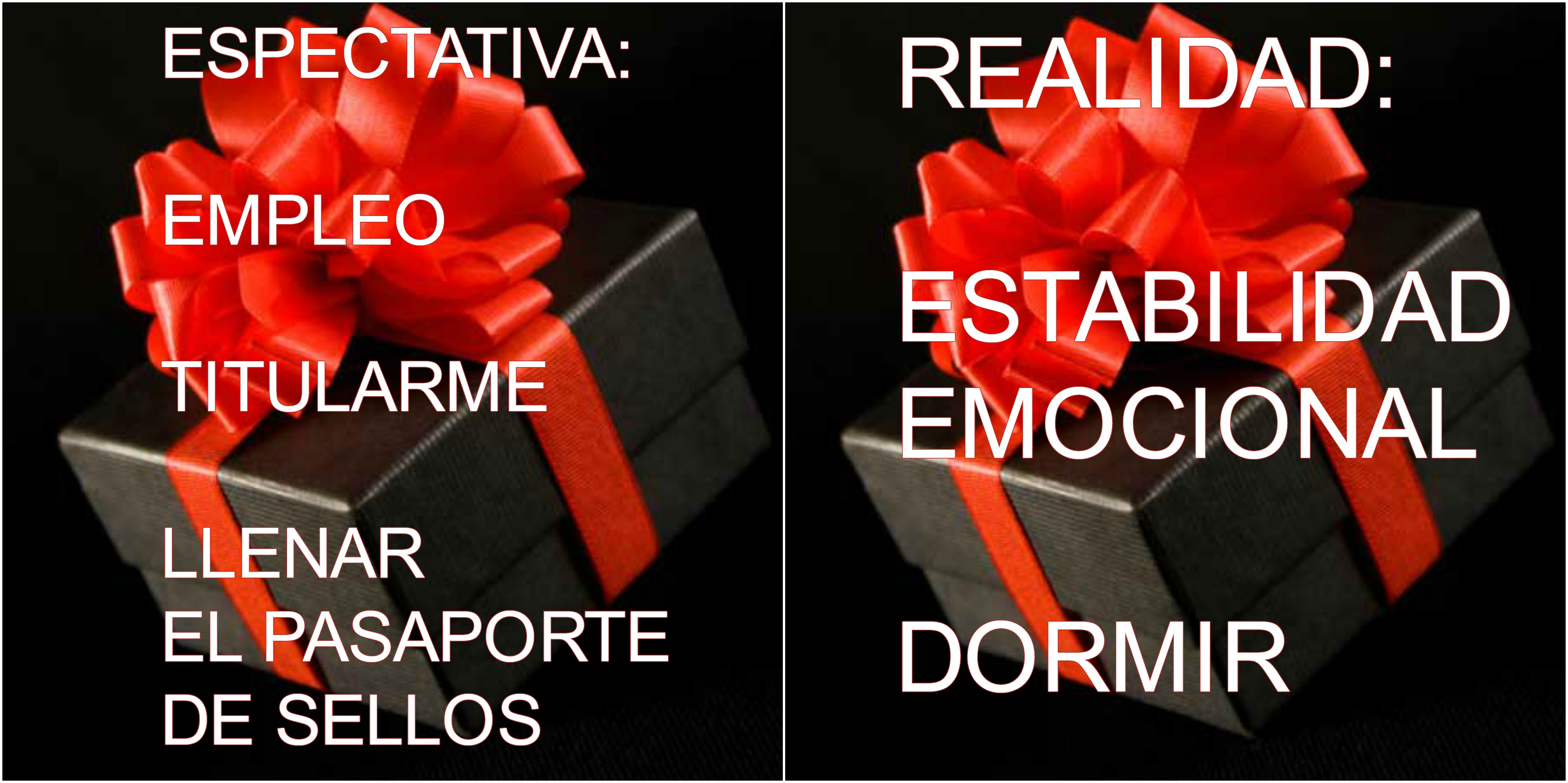 regalos 3