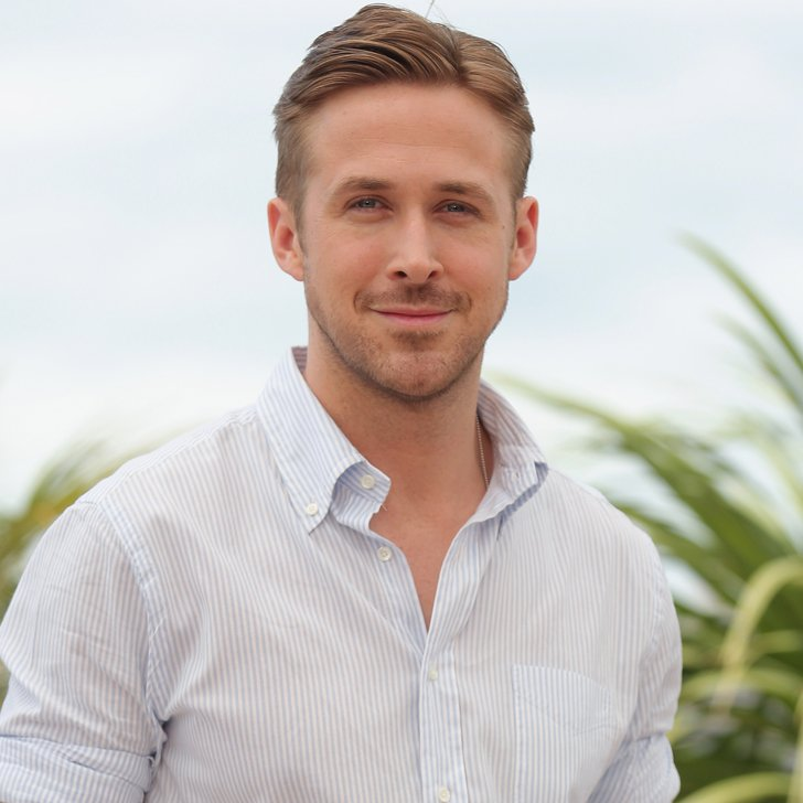 ryan gosling historia hollywood