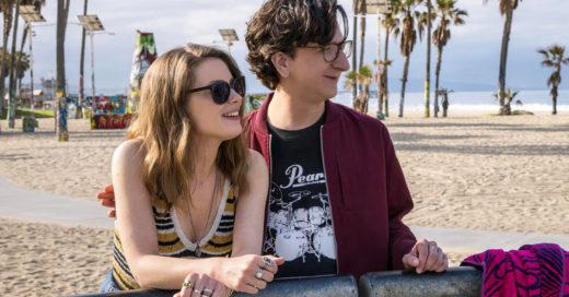 5 verdades que nos ha enseñado 'Love' sobre el amor millennial