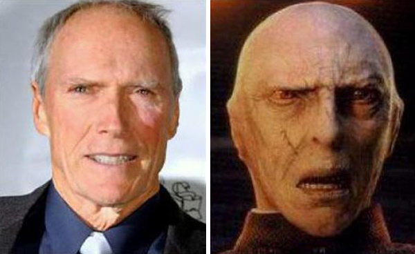 voldemort real