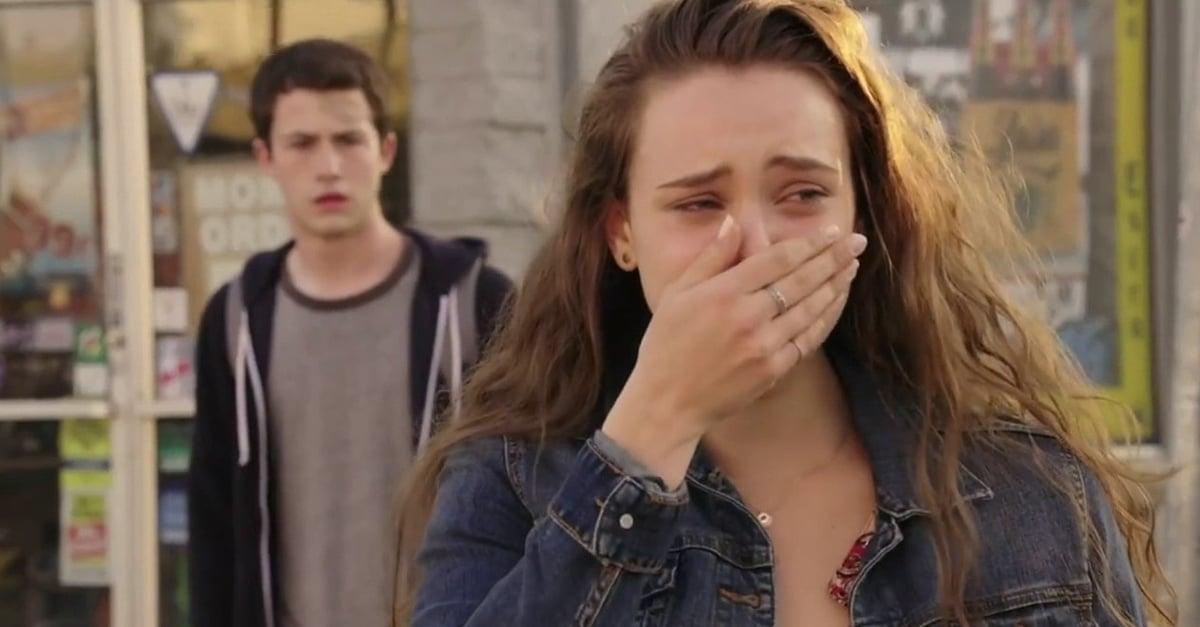 '13 Reasons Why' podría ser peligrosa para los jóvenes, según expertos en salud mental