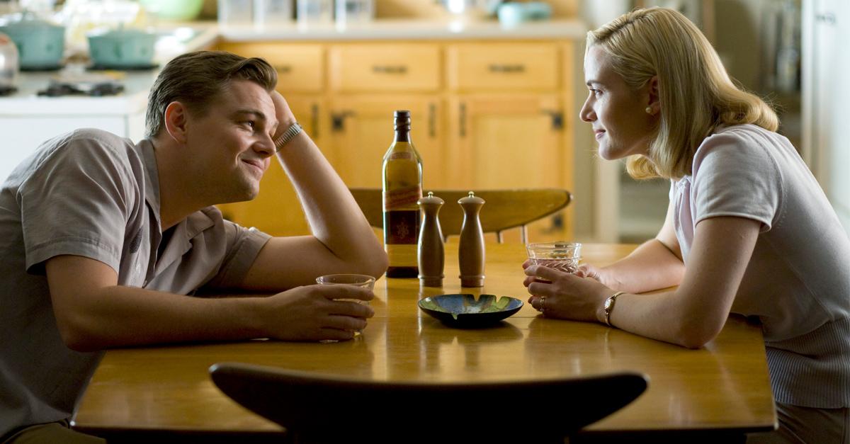 6 Creencias falsas de las relaciones que debemos de eliminar