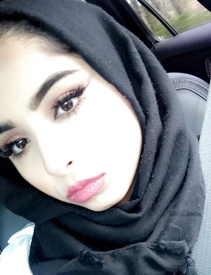 Videos porno de chicas virgen musulman Vdeo de sexo