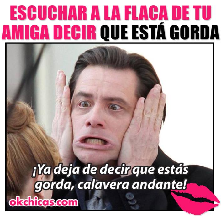 meme okchicas