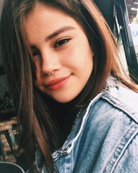 Doble Selena