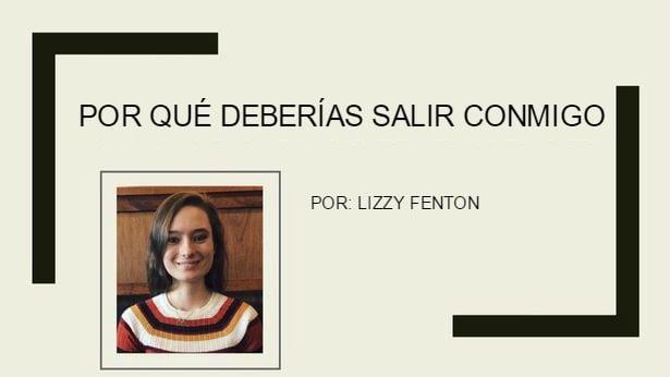 lizzy-fenton-editado