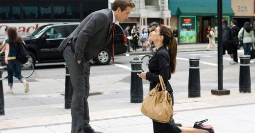 Mujeres guapas y con estudios tienen pocas oportunidades de encontrar pareja, según la ciencia