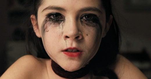 15 Situaciones que hemos vivido las amantes del maquillaje