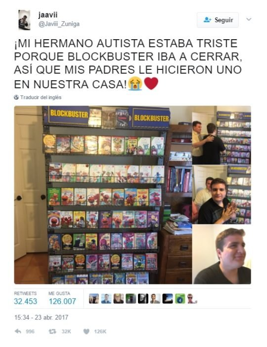 Padres recrean blockbuster