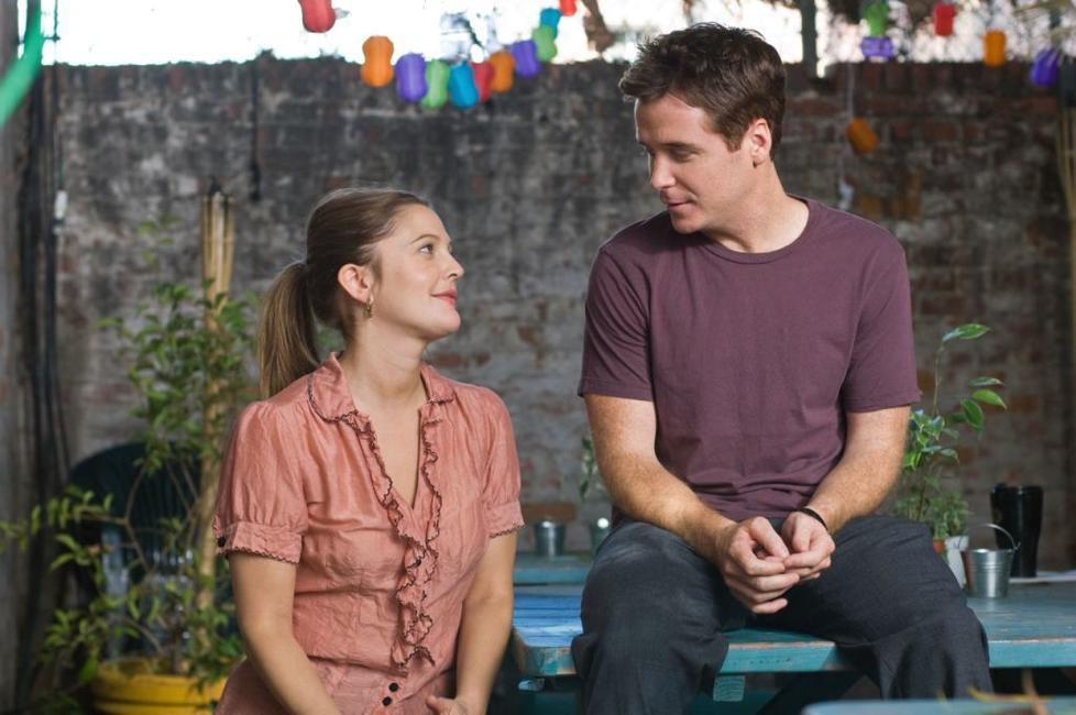 """Netflix: No te pierdas estas 11 películas """"no tan románticas"""" para las que odian la cursilería"""