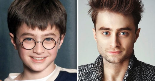 actores de Harry Potter que han vivido el efecto Longbottom