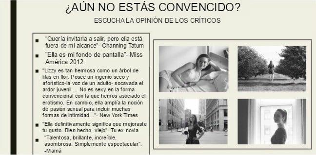 chica powerpoint 4 editada en español
