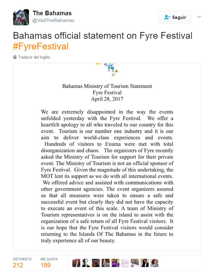 festival fraude 6