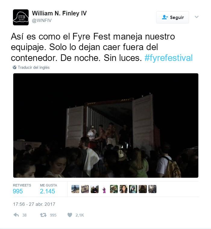 festival fraude 5 editado