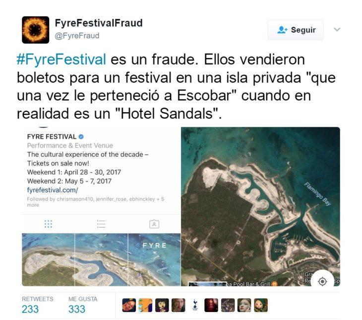 festival fraude 7 editada