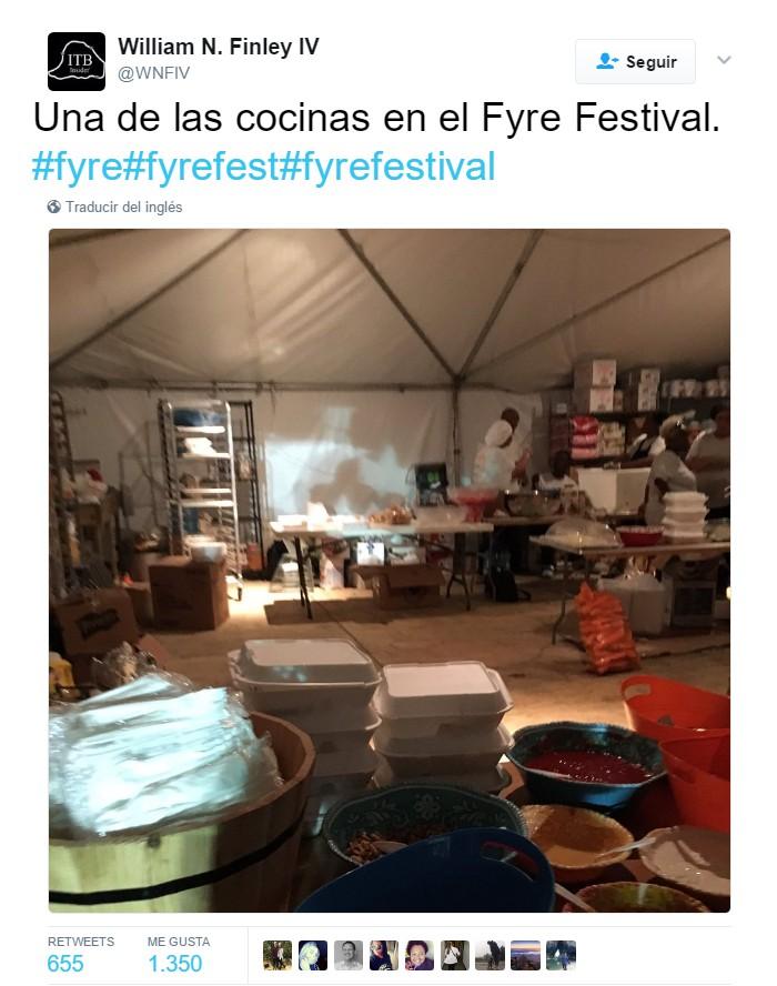 festival fraude 8 editada