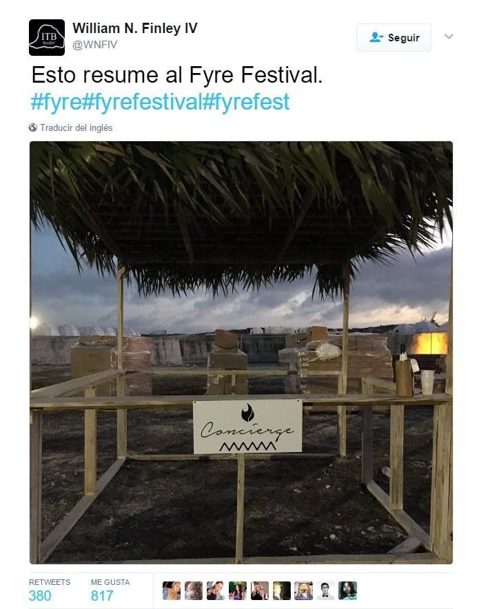 festival fraude 9 editado