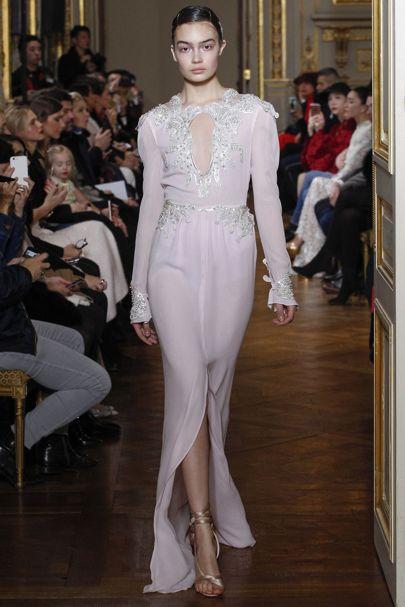 francesco scognamiglio vestido de novia 2