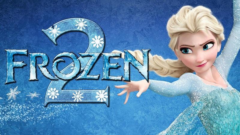 frozen tow 4