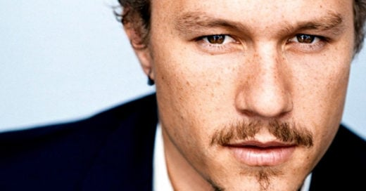 'I am Heath Ledger', el trailer del documental que te partirá el corazón