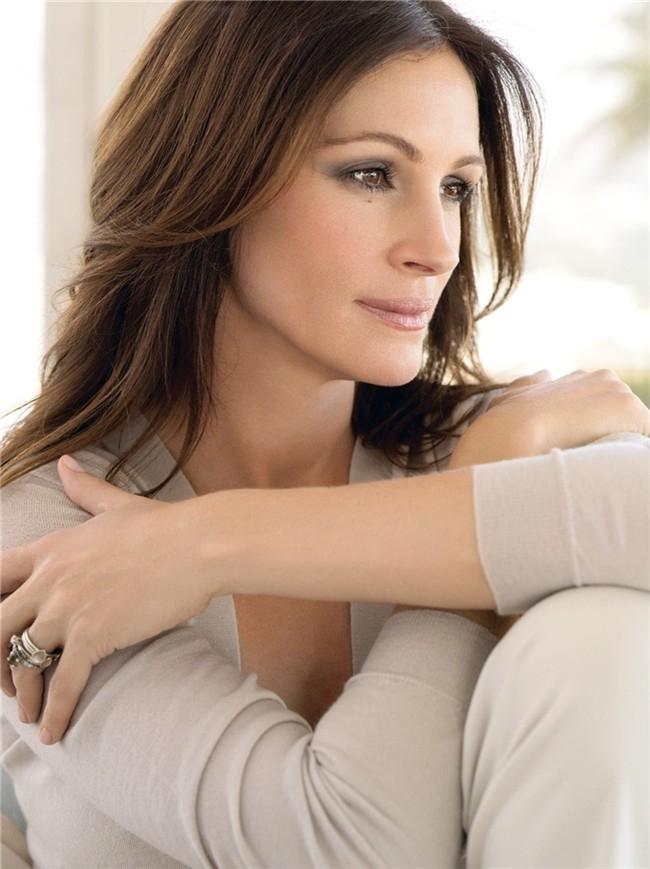 julia roberts 5 veces más bella