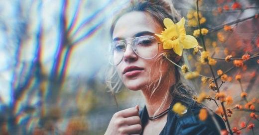 25 Lecciones que te ayudarán si aún no encuentras tu camino