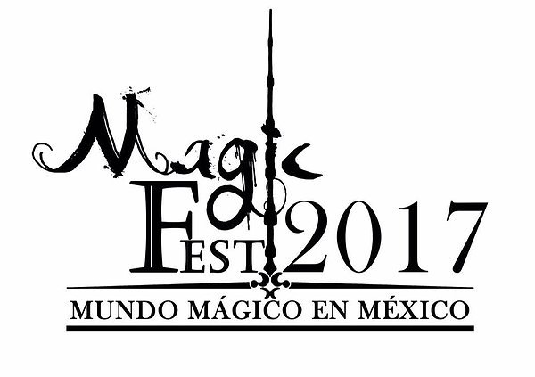 magic fest 2017 méxico
