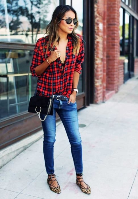 outfits con bralettes (7)