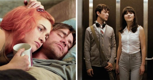 10 Películas cuyo final feliz fue una mentira