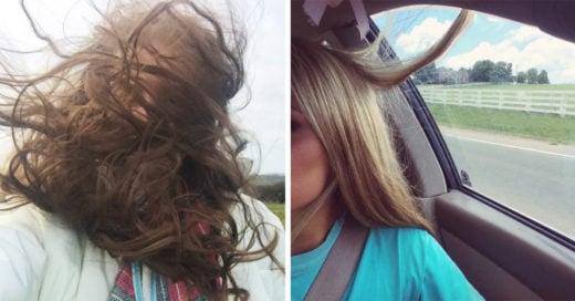 15 Situaciones que las mujeres de cabello corto no entenderán