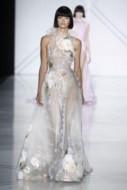 ralph & russo vestido de novia 2