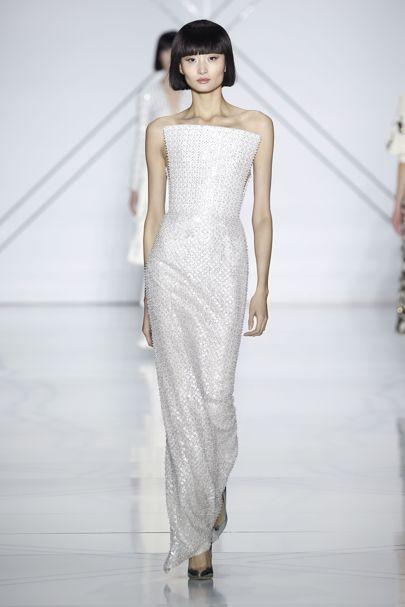 ralph & russo vestido de novia