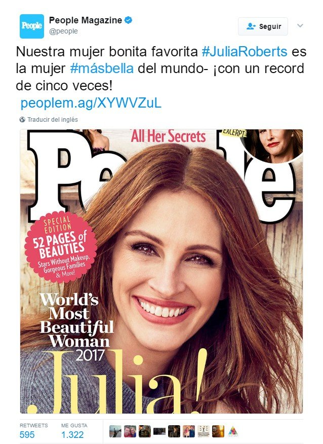 revista peopleeditada