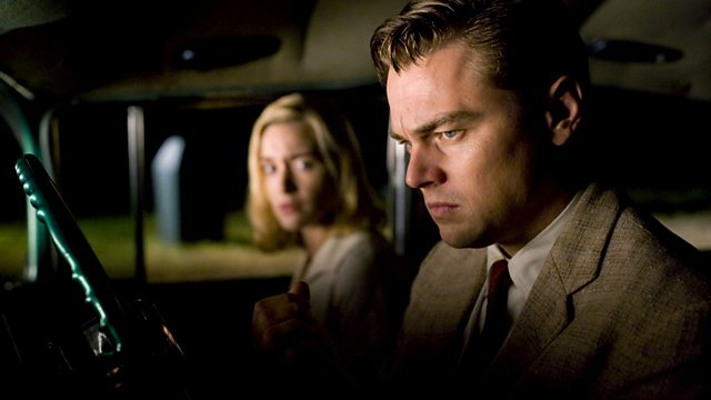 revolutionary road pelea