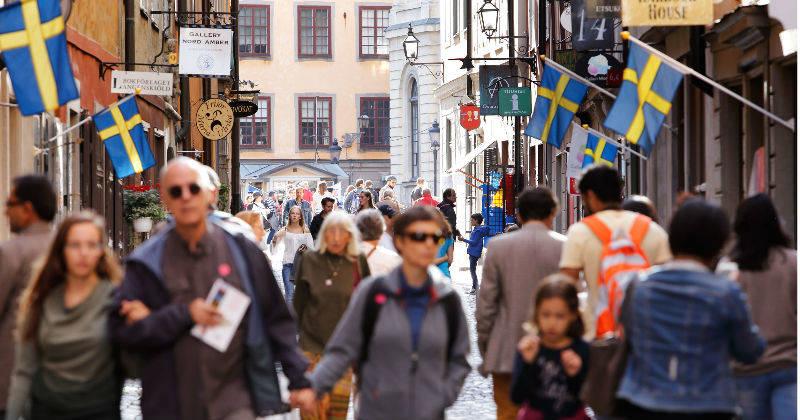 suecos más felices 6 horas 3
